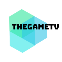 The Game TV